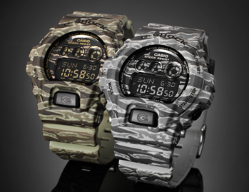 Click image for larger version.  Name:camo.png Views:9166 Size:137.3 KB ID:1365037