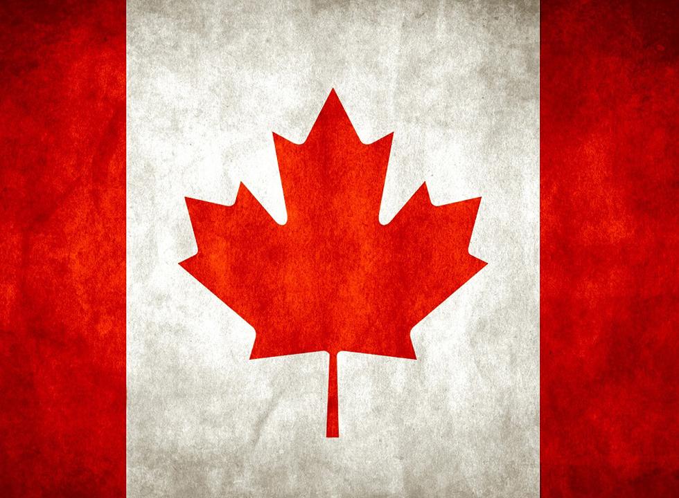 Canada Day Quiz