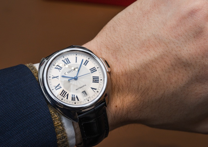 Name:  Cartier-Cle-de-Cartier-White-Gold-40mm-3.jpg