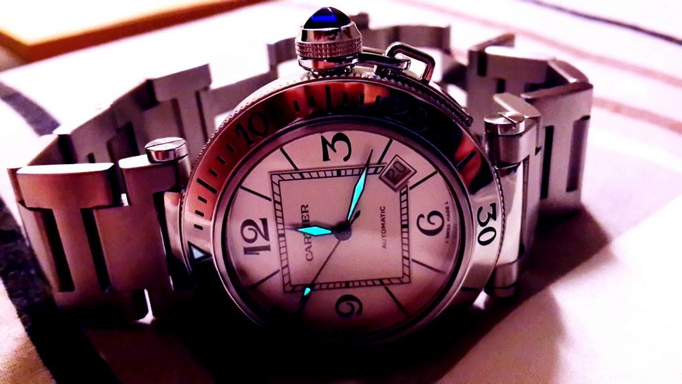 Name:  Cartier Men's W31080M7 Pasha Seatimer 06_resize.jpg Views: 1246 Size:  166.6 KB