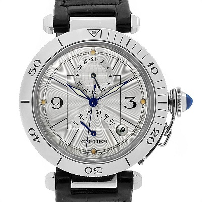 Name:  Cartier-Pasha-Power-Reserve-GMT-Mens-Steel-Watch-W3103755_23169_F - smaller.jpg Views: 102 Size:  60.6 KB