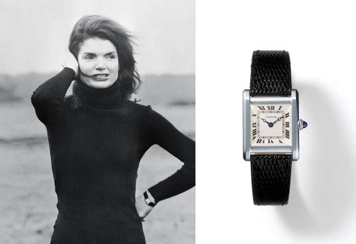 Name:  Cartier-Tank-Jackie-Kennedy1.jpg Views: 3693 Size:  37.3 KB