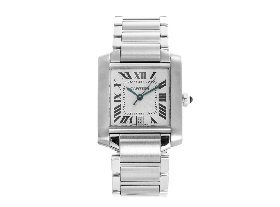 Roman numerals undoubtedly add that extra layer of tradition and sophistication to a gentleman's dress watch. Here's our list of some of the best dress watches with Roman numerals.
