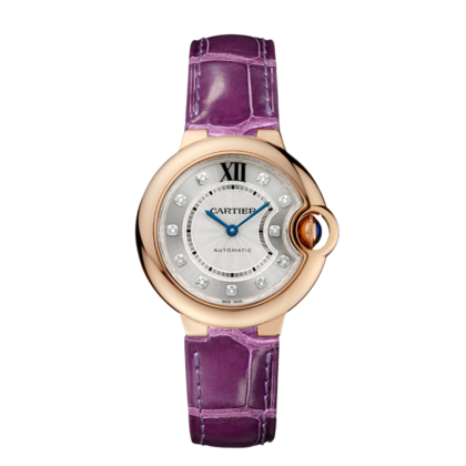 Name:  Cartier watch.png