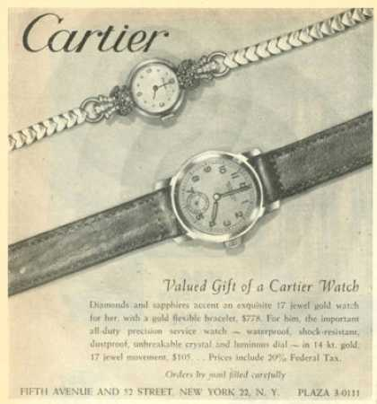 Name:  Cartier_ad+1945.jpg Views: 37 Size:  18.4 KB