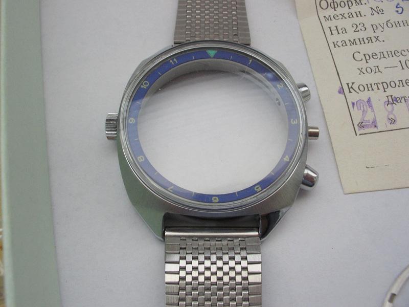 Questions sur une frankOKEAH 413080d1301481184-case-bracelet-poljot-sturmanskie-okeah-3133-valjoux-7734-new-old-stock-case1a