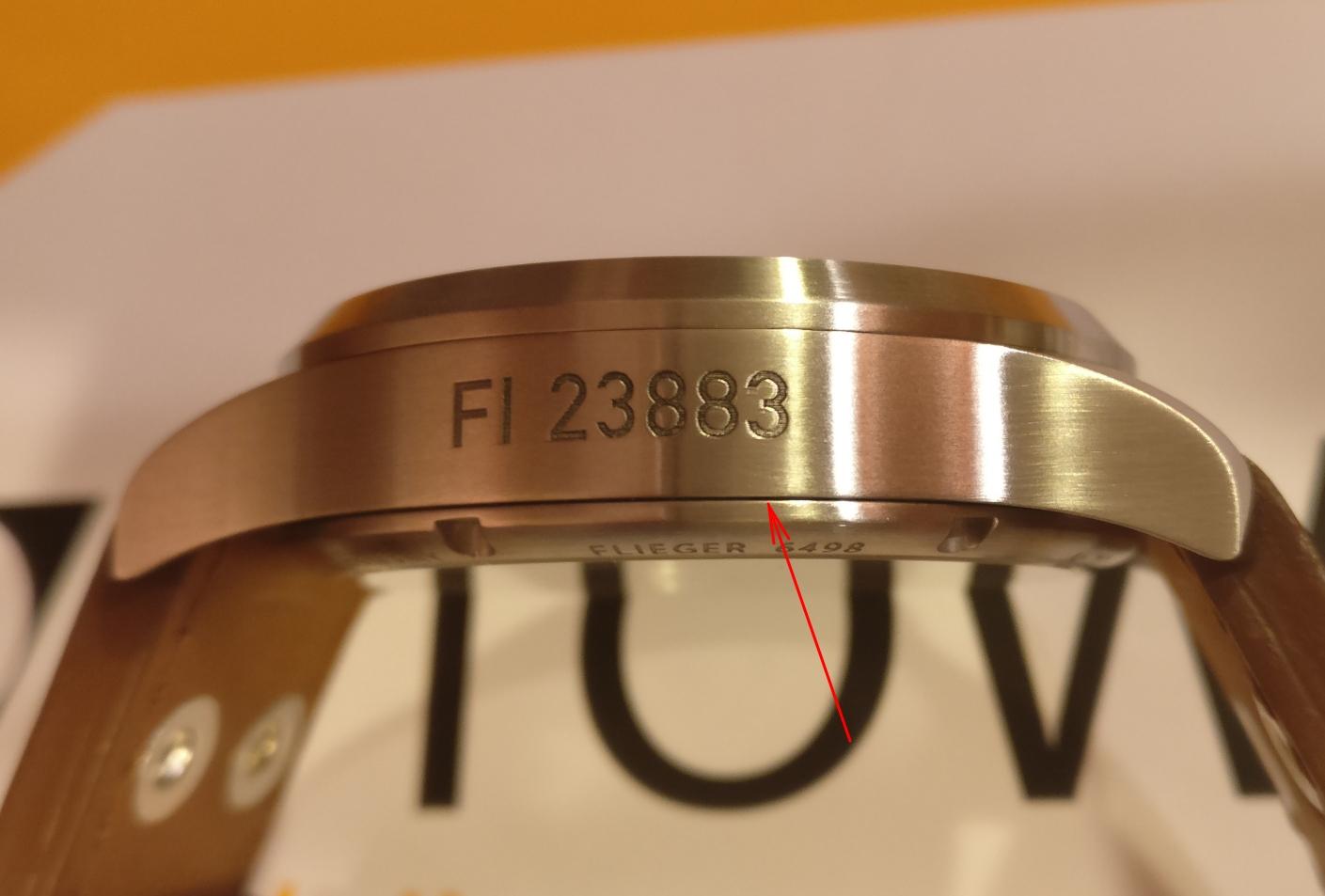 Name:  case_gap_engraving_side.jpeg Views: 190 Size:  345.5 KB