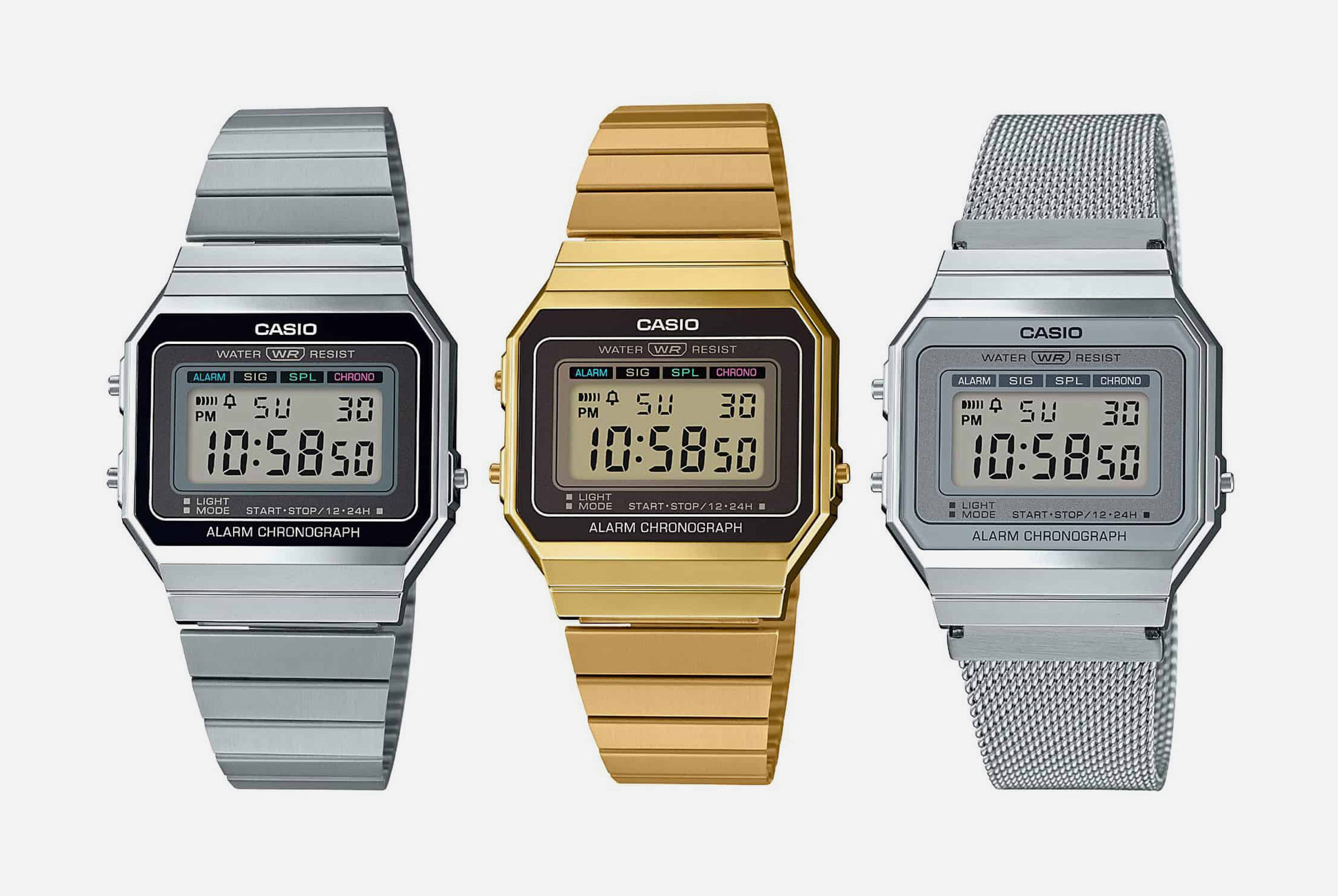 Name:  Casio-A700-Gear-Patrol-Lead-Full.jpg