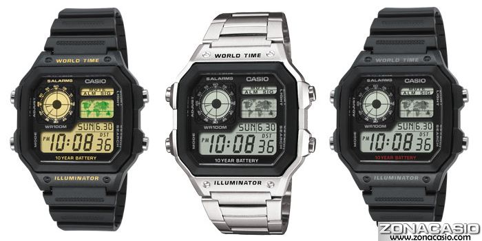 http://forums.watchuseek.com/attachment.php?attachmentid=827631&stc=1&d=1348257105