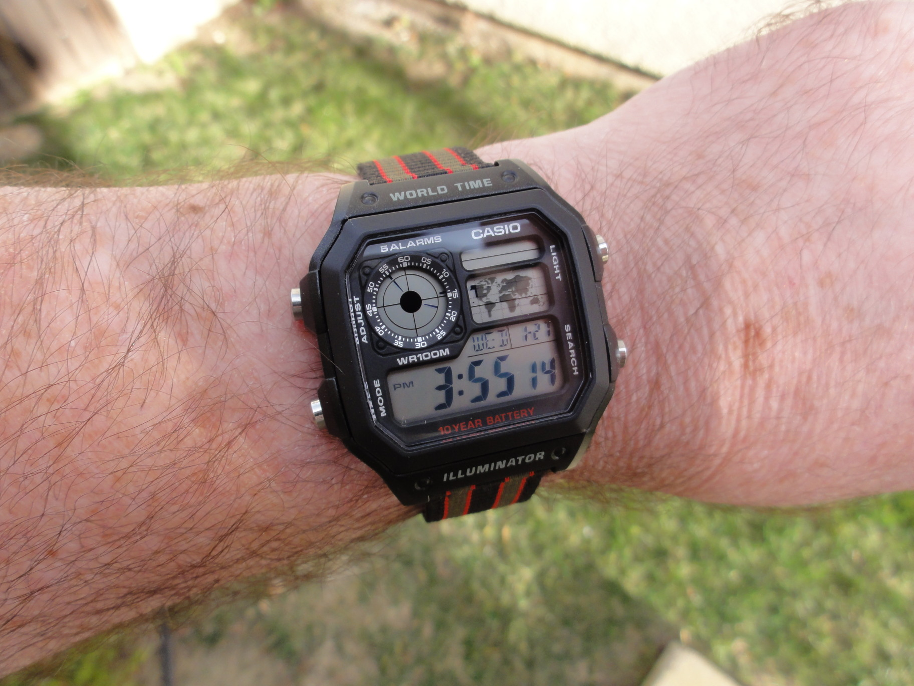 Name:  Casio AE-1200WH-1AV (DSC00659).JPG