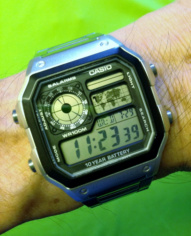 Name:  casio ae1200whd-1a 072915.jpg