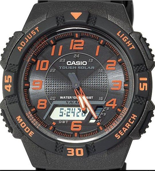 Name:  CASIO-AQS-800W-1B2VCF.jpg Views: 19391 Size:  95.4 KB