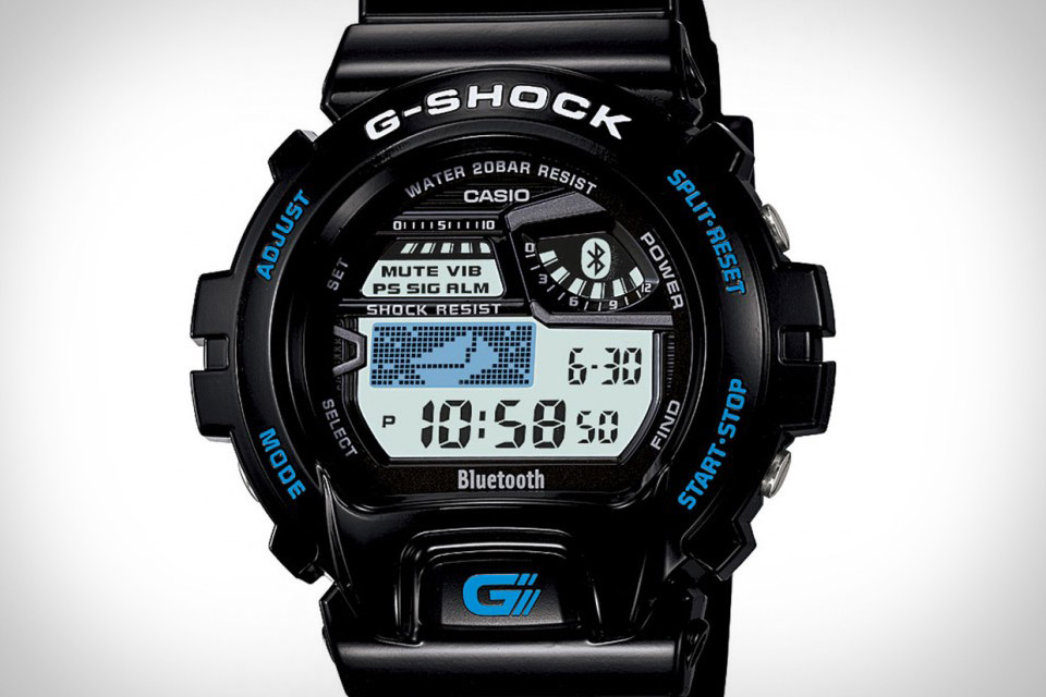 Name:  casio-bluetooth-g-shock-xl.jpg