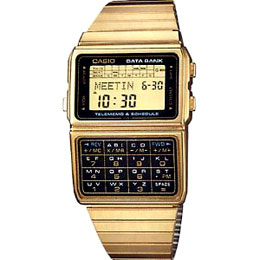 Name:  casio-calculator-watch-2.jpg