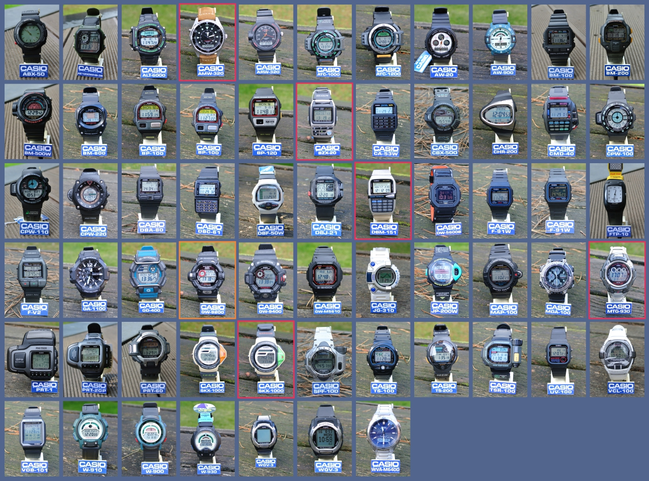 Name:  casio collection 20170310.jpg