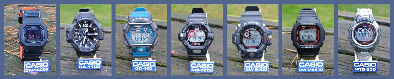 Name:  casio collection Gs 20170310.jpg