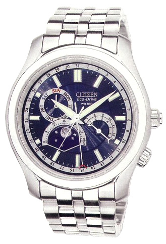 Name:  Casio Eco Blue 2.jpg