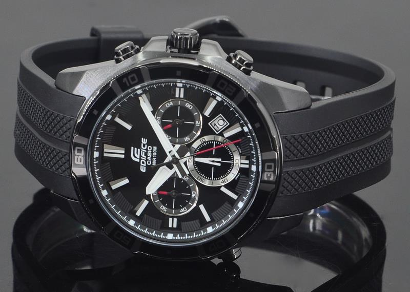 Name:  casio-edifice-chronograph-efr-534pb-1avdf-citytime86-1402-19-citytime86@6.jpg