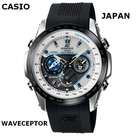 Name:  Casio Edifice EQW-M1001B-7A.jpg Views: 3390 Size:  37.0 KB