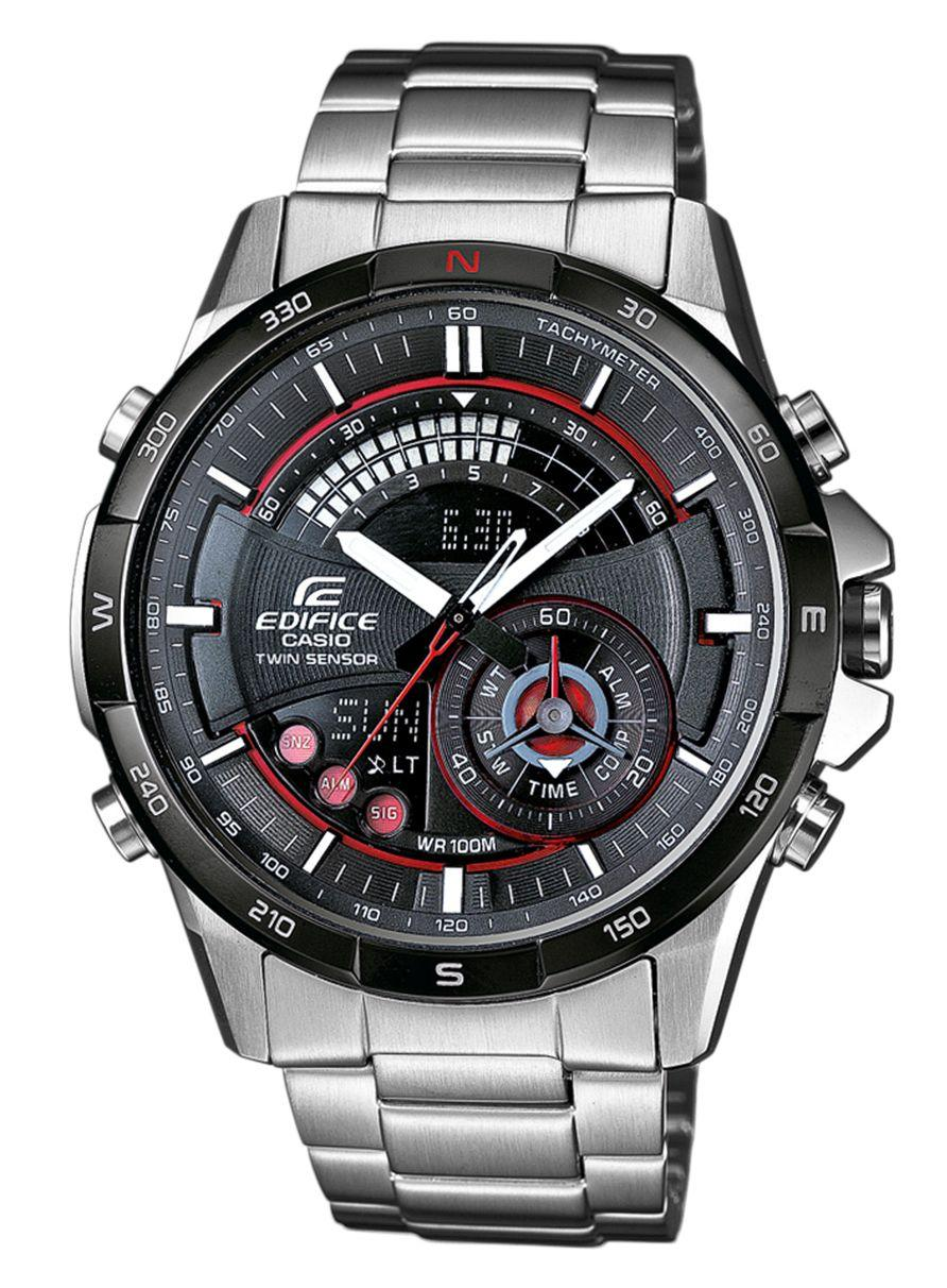 http://forums.watchuseek.com/attachments/f17/1069423d1367487067-race-timer-thermo-sensor-direction-finder-casio-edifice-era200db-1av-casio-edifice-era200d-1av-closer-look.jpg