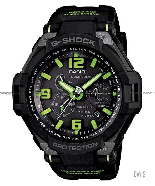 Name:  casio-g-1400-1a3-g-shock-gravity-defier-triple-g-solar-resin-black-gre-1201-04-DAVIS@6.jpg Views: 9445 Size:  51.6 KB