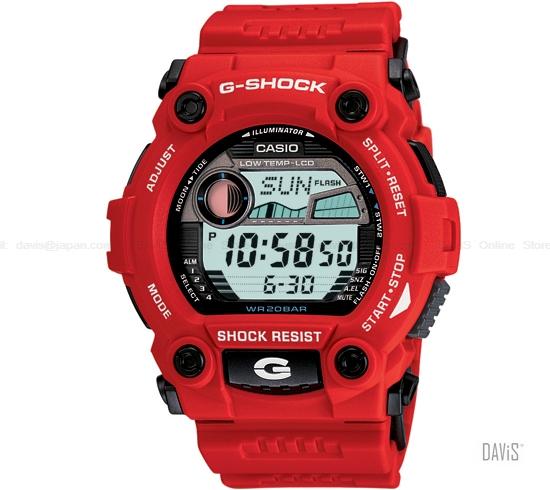Name:  casio-g-7900a-4-g-shock-gundam-tidegraph-largest-resin-strap-red-0909-19-DAVIS@125.jpg Views: 1588 Size:  157.2 KB