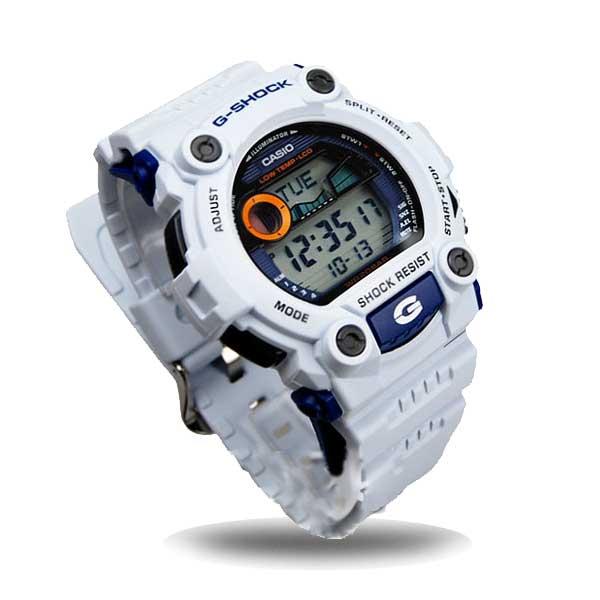 Name:  casio-g-7900a-7d-g-shock-white-watch.jpg Views: 110 Size:  24.8 KB