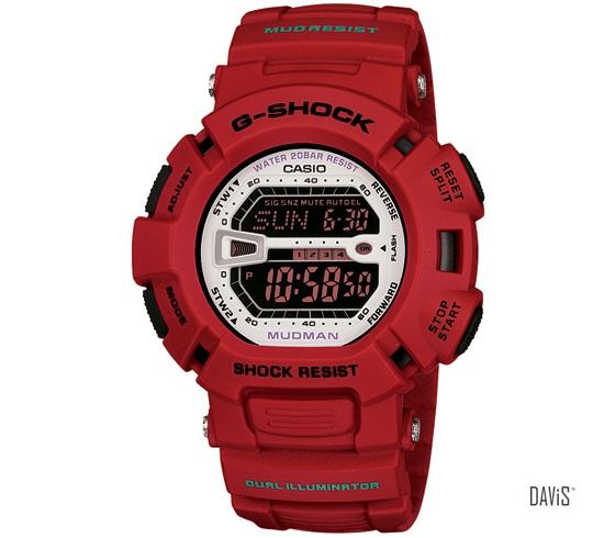 Name:  casio-g-9000mx-4-g-shock-mudman-motocross-honda-resin-strap-red-0903-09-DAVIS@110.jpg Views: 2150 Size:  129.6 KB