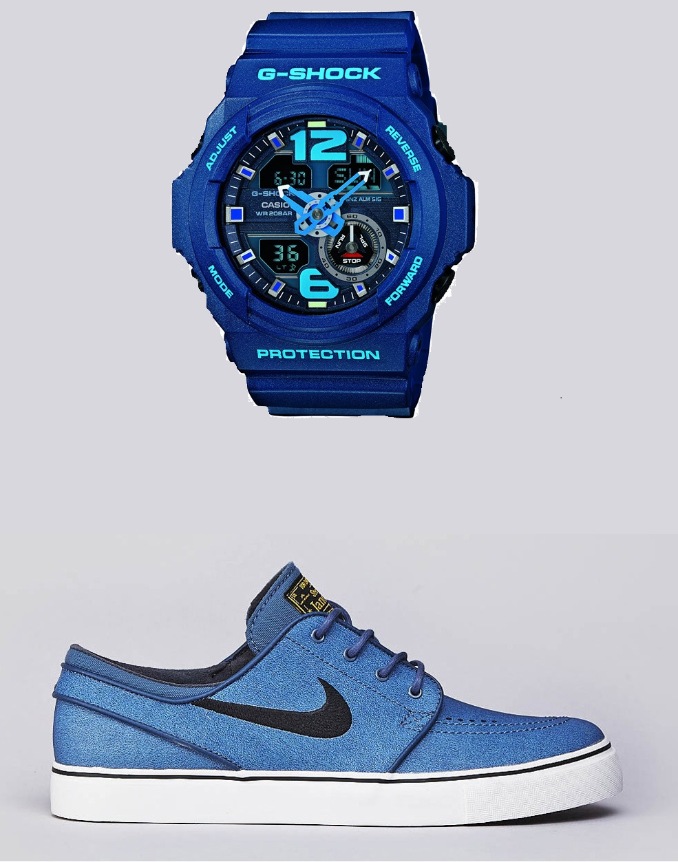Name:  casio-g-shock-big-case-2014 + nike sb zoom stefan janoski new slate.jpg
