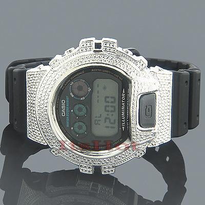 Name:  casio-g-shock-diamond-watch-015ct-white-dw-6900-p-8521.jpg Views: 351 Size:  74.3 KB