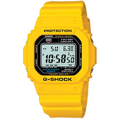 Name:  casio-g-shock-g-5600a-9dr-1.jpg