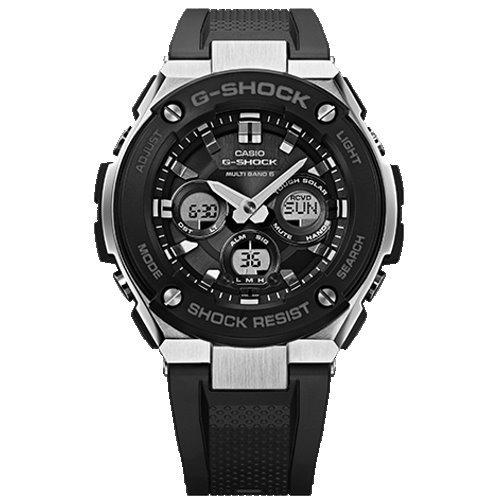 Name:  Casio-G-Shock-G-Steel-Watch-GST-S300-1A-1-1.jpg Views: 32 Size:  34.4 KB