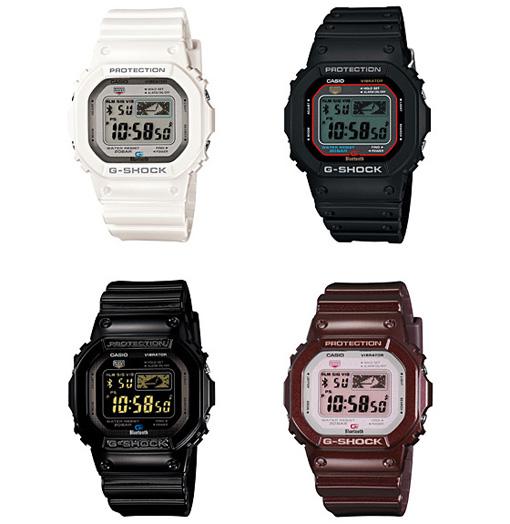 Name:  Casio-G-Shock-GB-6900AA-And-GB-5600AA.jpg Views: 2193 Size:  89.5 KB