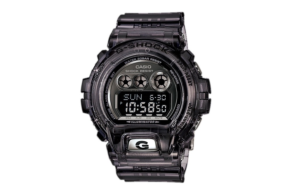 Name:  casio-g-shock-gd-x6900-collection-1.jpg Views: 2329 Size:  216.5 KB