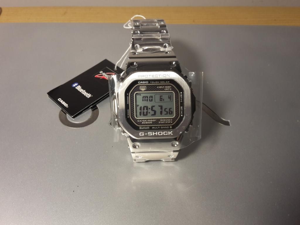 Name:  Casio G-Shock GMW-B5000D02.jpg Views: 287 Size:  378.6 KB