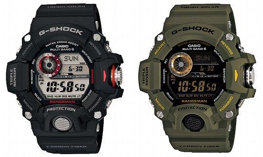 Name:  casio-g-shock-gw-9400-watch-1.jpg Views: 222 Size:  45.6 KB