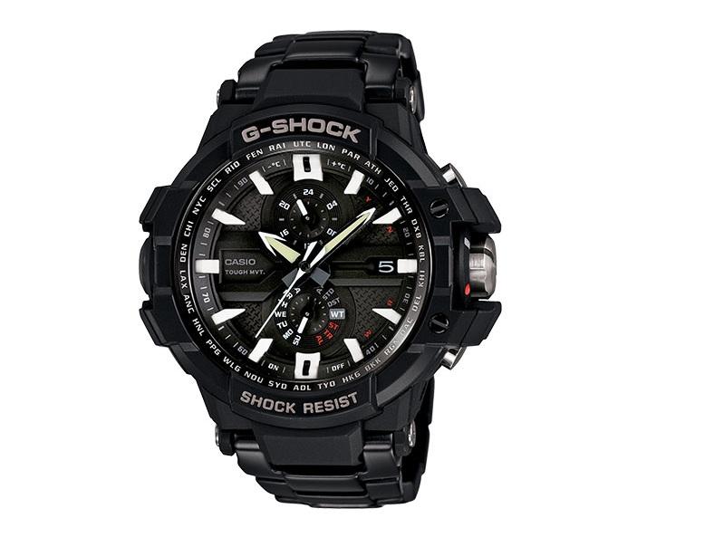 Name:  Casio-G-Shock-GWA1000D-1A.jpg Views: 841 Size:  83.3 KB