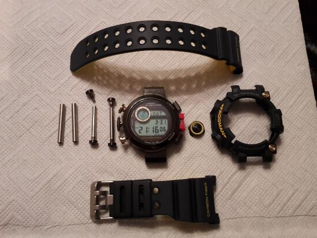 Name:  Casio G-Shock GWF-D1000NV22.jpg Views: 134 Size:  48.5 KB