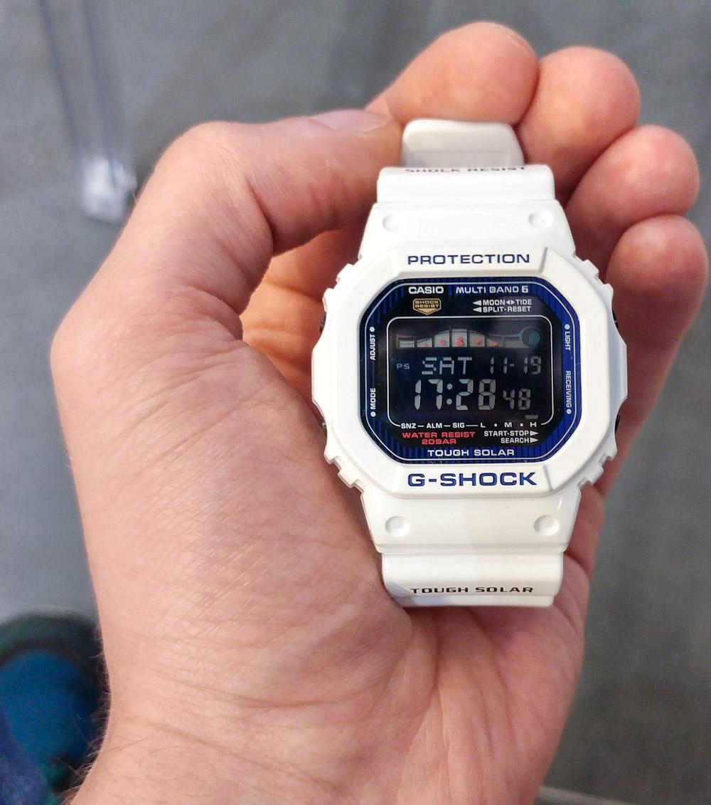 Name:  Casio-G-Shock-GWX5600C-7-White-G-Lide-Glide-5600-aBlogtoWatch-2.jpg Views: 972 Size:  212.4 KB