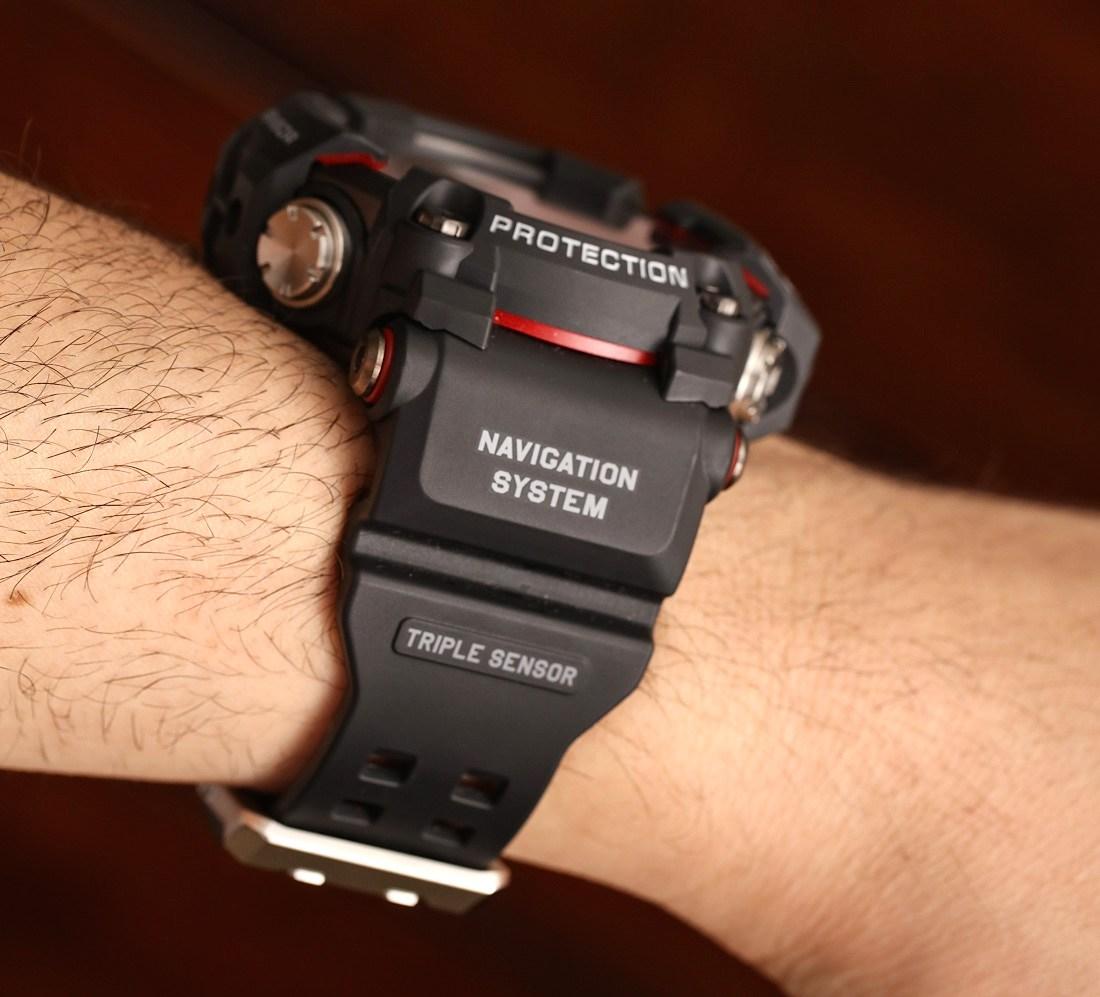 Name:  Casio-G-Shock-Rangeman-GPRB1000-1-GPS-Watch-Review-aBlogtoWatch-16.jpg Views: 122 Size:  139.5 KB