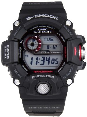 Name:  casio-g-shock-rangeman-gw-9400-1er_58951_6.jpg