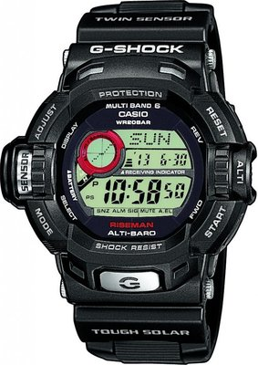 Name:  casio-g-shock-riseman-gw-9200-1er_23093_1.jpg