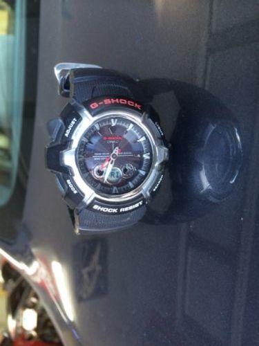 Name:  Casio-G-Shock-Unknown.JPG Views: 226 Size:  28.3 KB