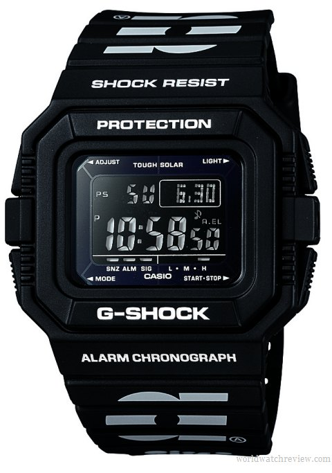 Name:  casio-g-shock-x-alife-g5500al-1-electronic-digital-watch.jpg