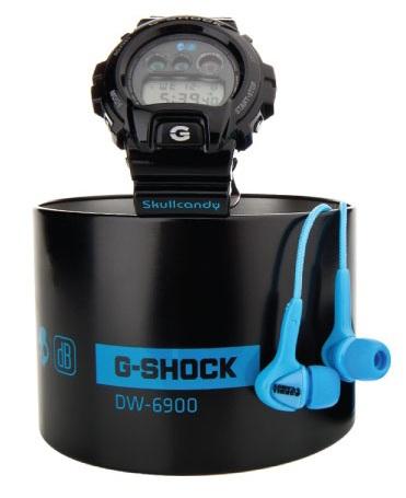 Name:  Casio-G-Shock-X-Skullcandy-DW6900SC-1CS-Watch.jpg Views: 1930 Size:  33.9 KB
