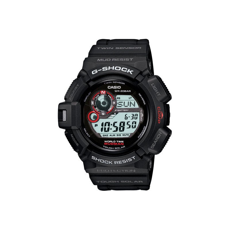 Name:  casio-g9300-1-g-shock-mudman-scorpion-mens-watch.jpg