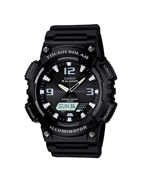 Name:  CASIO-GREGORIO-001.png Views: 62 Size:  216.5 KB