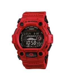 Name:  casio-gw-7900rd-4er-watch-g-shock-gw-7900rd-4er.jpg Views: 660 Size:  6.9 KB