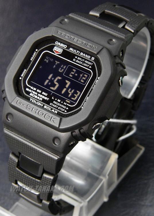 ¿Os gustan los modelos 5600-6900 con brazalete? 745104d1340485459-do-they-make-composite-band-gw-5000-casio-gw-m5600bc-1jf1