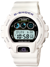 Name:  Casio-gw6900a-7-press.jpeg